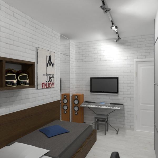 nuotraukos butas namas baldai dekoras vonia miegamasis vaikų kambarys apšvietimas renovacija sandėliukas studija idėjos