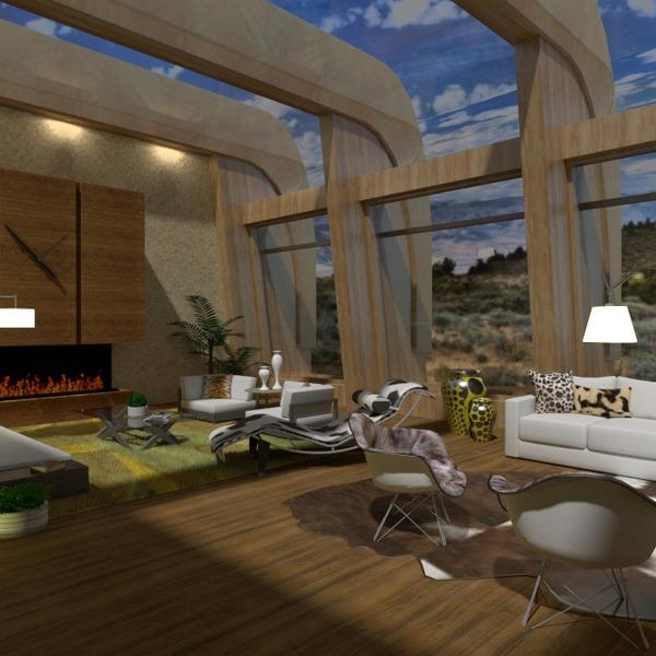 nuotraukos butas namas baldai dekoras pasidaryk pats svetainė eksterjeras apšvietimas renovacija аrchitektūra idėjos