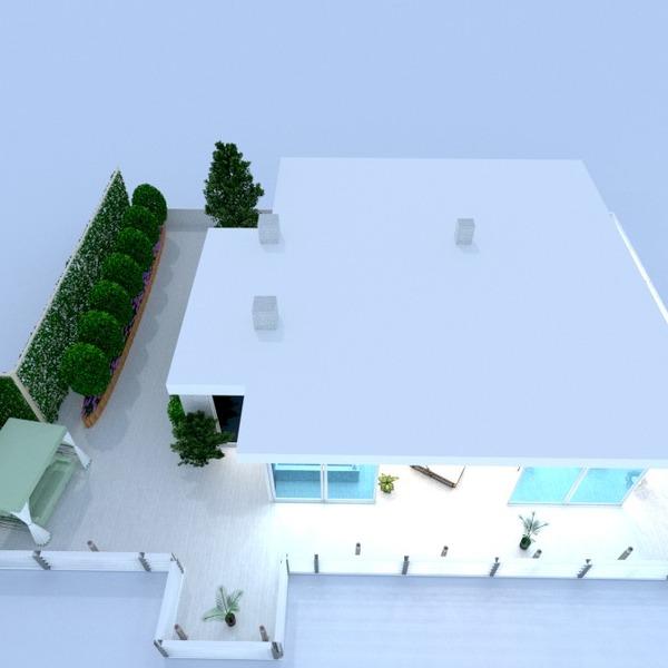 fotos apartamento casa mobílias decoração faça você mesmo área externa iluminação reforma paisagismo arquitetura ideias