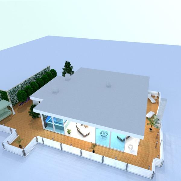 fotos apartamento casa mobílias decoração faça você mesmo dormitório quarto arquitetura ideias