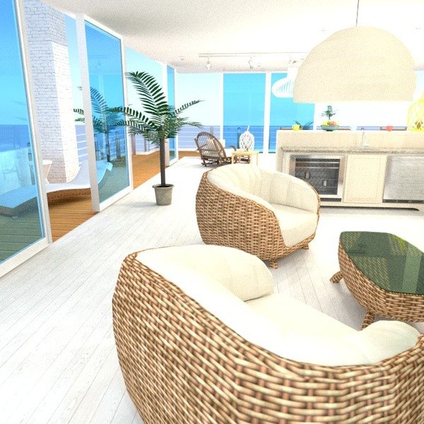 fotos apartamento casa varanda inferior mobílias decoração faça você mesmo quarto iluminação reforma ideias