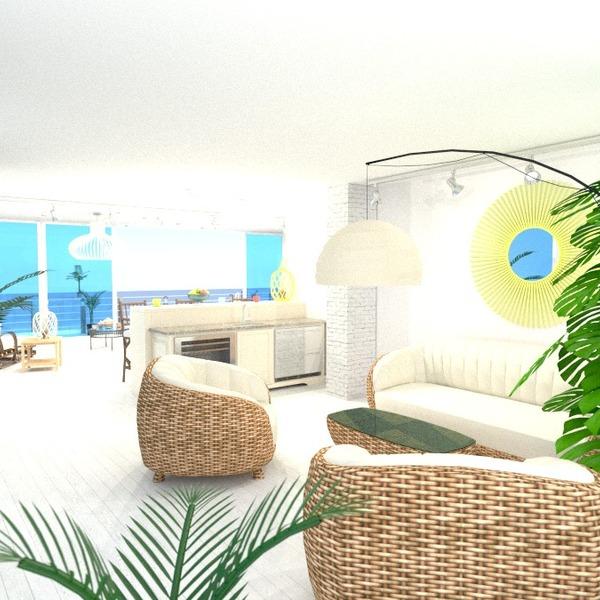 fotos apartamento casa muebles decoración bricolaje reforma arquitectura trastero estudio ideas
