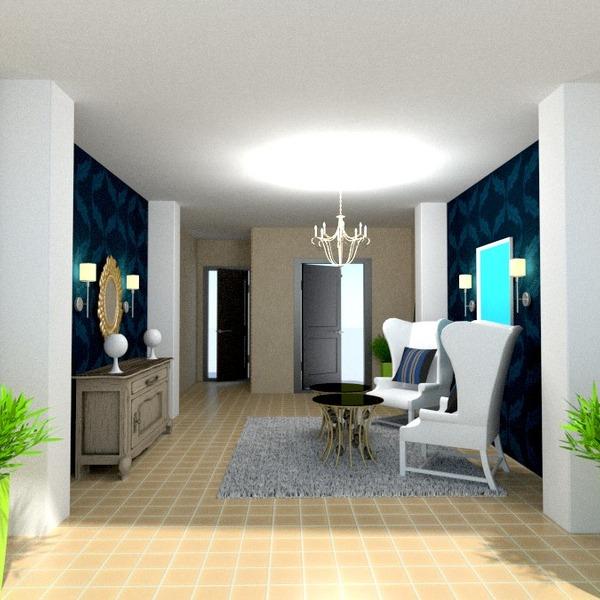 fotos mobiliar dekor büro beleuchtung renovierung ideen