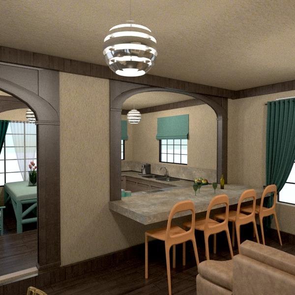 photos maison meubles décoration cuisine eclairage rénovation maison salle à manger architecture idées
