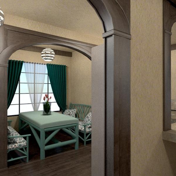 fotos haus mobiliar dekor küche beleuchtung renovierung haushalt esszimmer architektur ideen