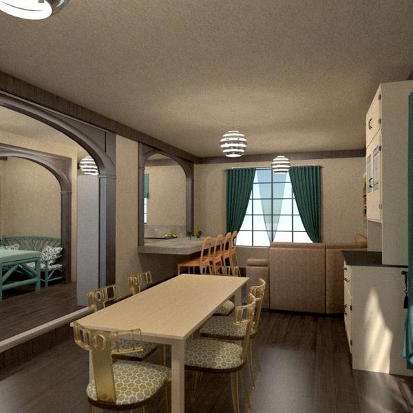 photos maison meubles décoration salon cuisine eclairage rénovation maison salle à manger architecture idées