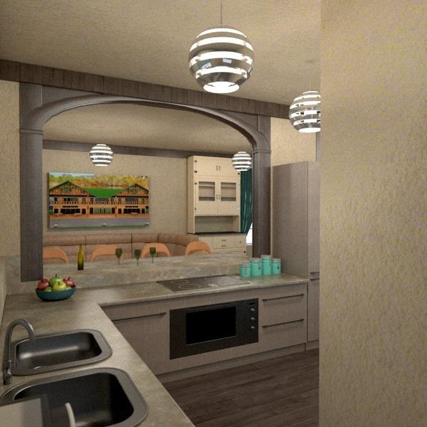 fotos haus mobiliar dekor küche beleuchtung renovierung haushalt architektur ideen