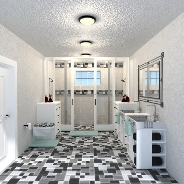 fotos casa muebles decoración cuarto de baño iluminación arquitectura trastero ideas