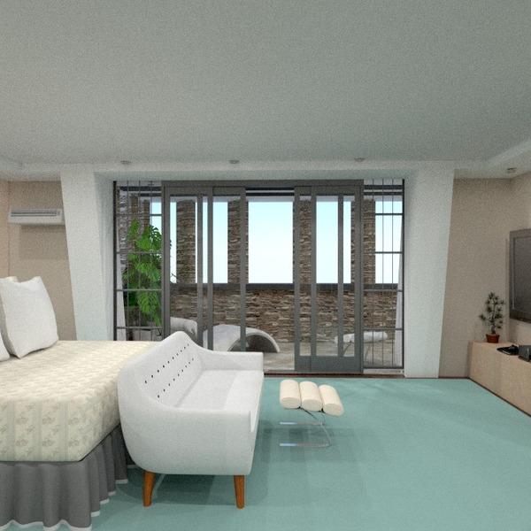 fotos mobílias faça você mesmo dormitório iluminação arquitetura ideias