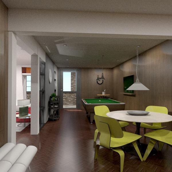 foto veranda arredamento angolo fai-da-te illuminazione architettura vano scale idee