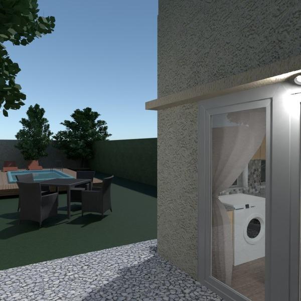 photos kitchen outdoor lighting ideas