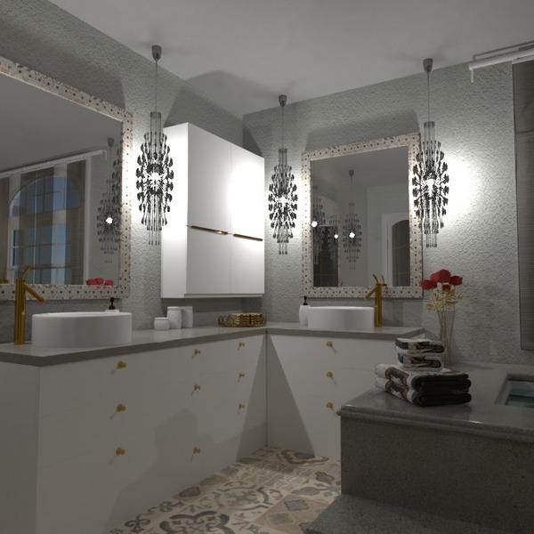 идеи дом ванная идеи