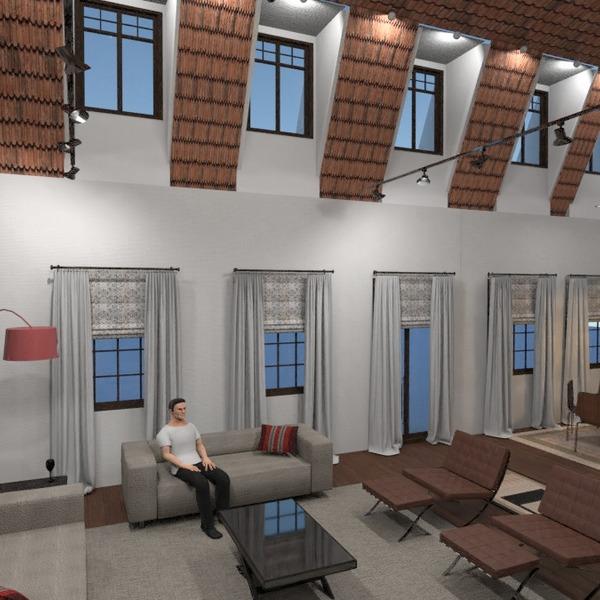 nuotraukos namas dekoras svetainė renovacija аrchitektūra idėjos
