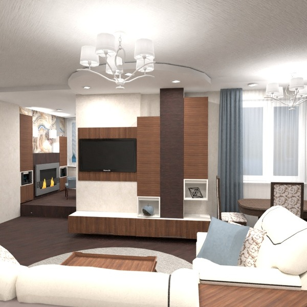 photos apartment house furniture decor living room kitchen lighting dining room storage studio ideas