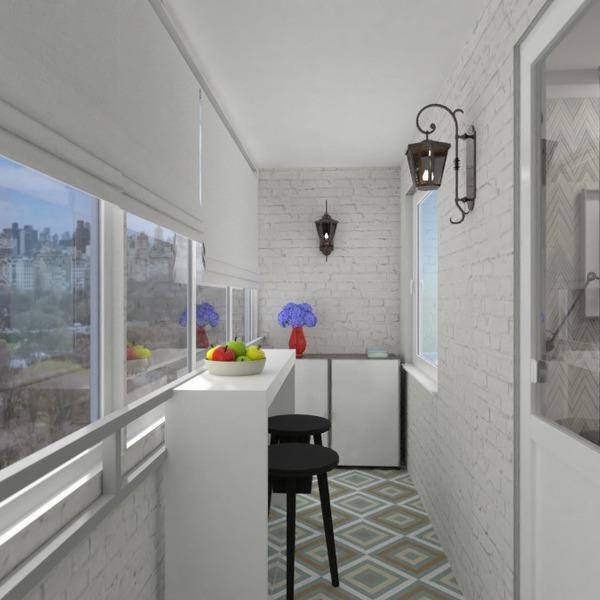 fotos wohnung haus mobiliar dekor beleuchtung renovierung ideen