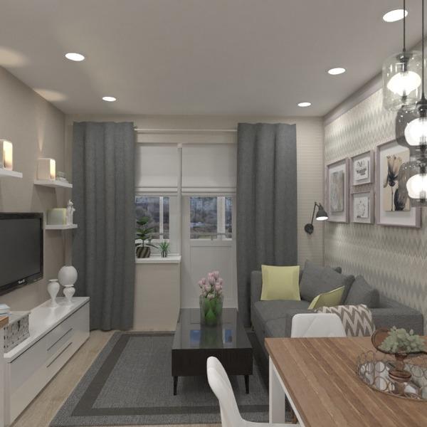 fotos wohnung mobiliar dekor wohnzimmer küche beleuchtung renovierung lagerraum, abstellraum ideen