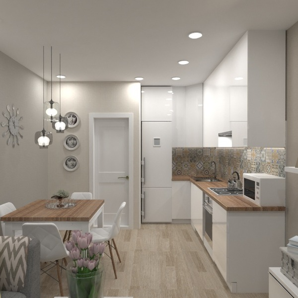 fotos wohnung mobiliar dekor wohnzimmer küche ideen
