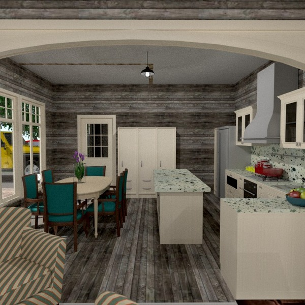 photos apartment house furniture decor kitchen dining room architecture storage ideas