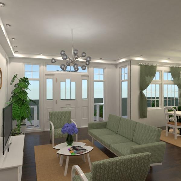 fotos haus wohnzimmer küche büro beleuchtung ideen
