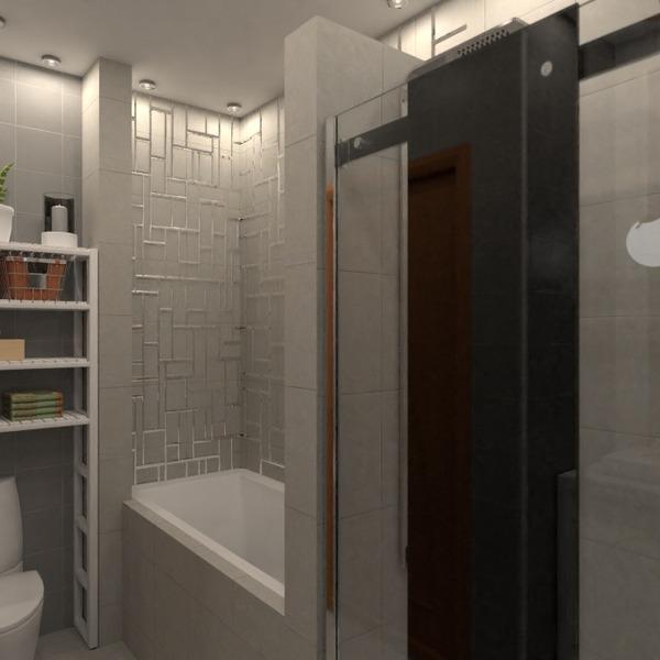 photos house decor diy bathroom lighting ideas