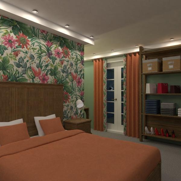 идеи дом декор ванная спальня детская офис идеи
