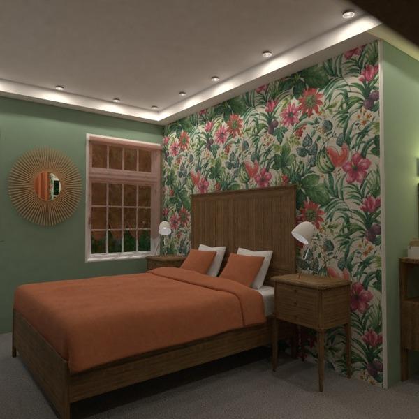 foto appartamento casa veranda camera da letto saggiorno cameretta idee