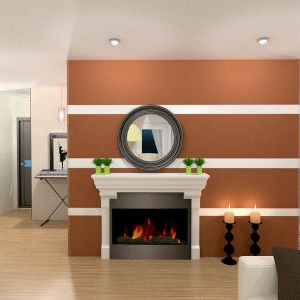 fotos apartamento casa mobílias decoração faça você mesmo quarto iluminação reforma utensílios domésticos arquitetura despensa estúdio ideias