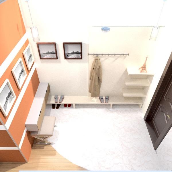 fotos wohnung haus mobiliar dekor do-it-yourself beleuchtung renovierung architektur lagerraum, abstellraum eingang ideen