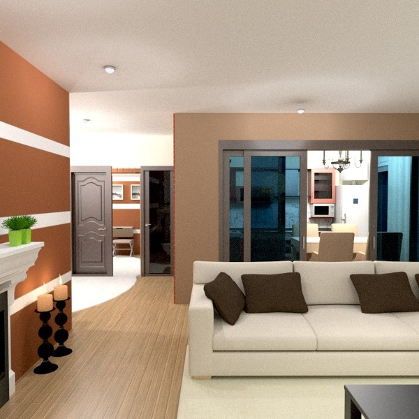 fotos apartamento casa muebles decoración bricolaje salón cocina iluminación reforma hogar comedor arquitectura trastero estudio descansillo ideas