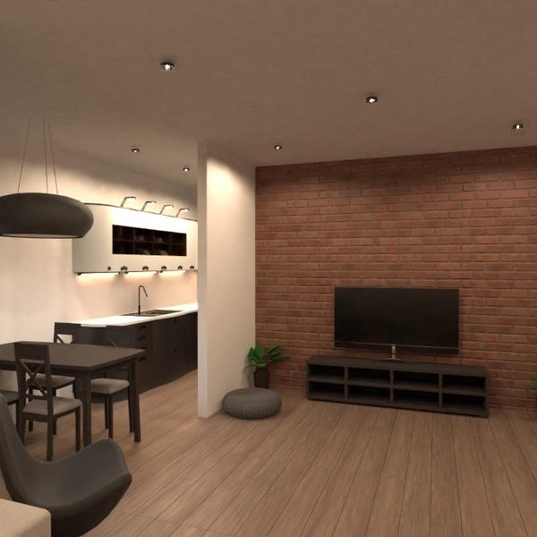 photos appartement terrasse décoration rénovation idées