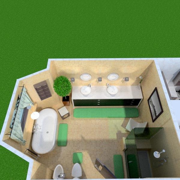 photos décoration salle de bains rénovation idées