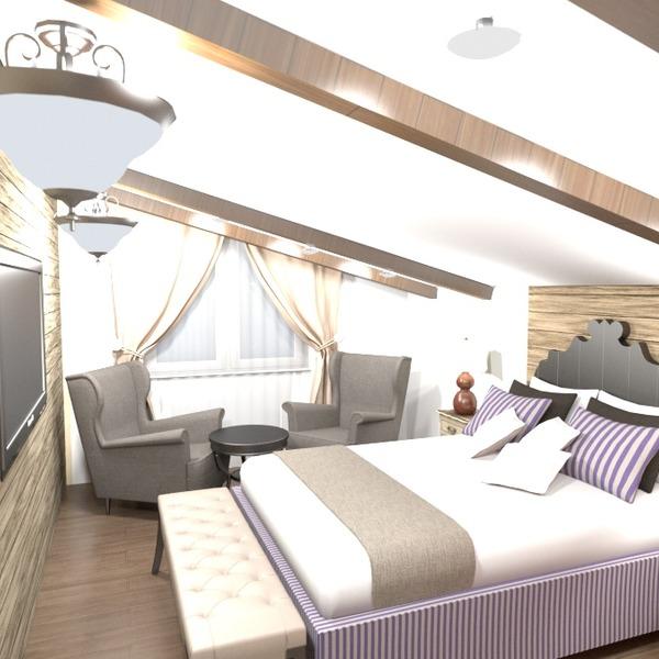fotos apartamento casa mobílias decoração faça você mesmo dormitório reforma ideias