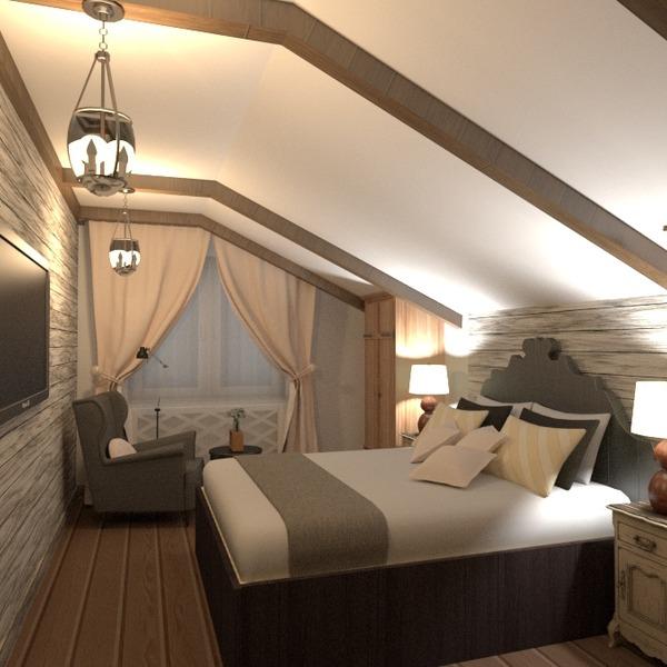 fotos wohnung haus terrasse mobiliar dekor do-it-yourself schlafzimmer beleuchtung renovierung haushalt architektur lagerraum, abstellraum ideen