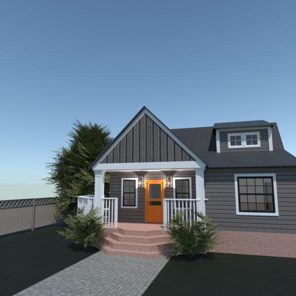 zdjęcia dom architektura pomysły