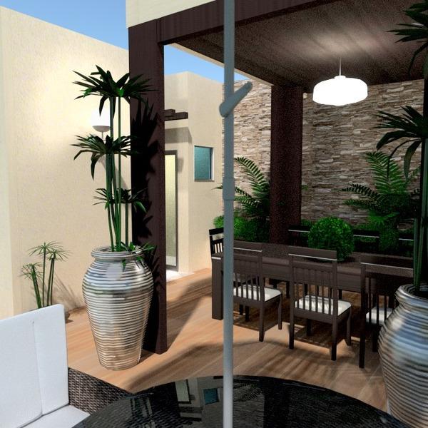 photos terrace furniture dining room ideas