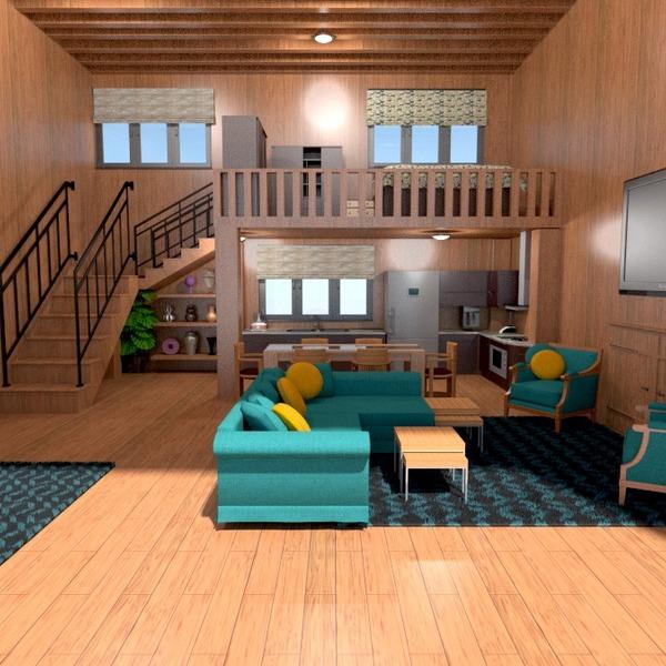 идеи дом мебель декор гостиная кухня техника для дома столовая архитектура идеи