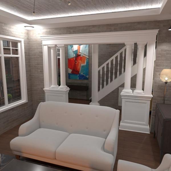 photos apartment house decor diy living room ideas