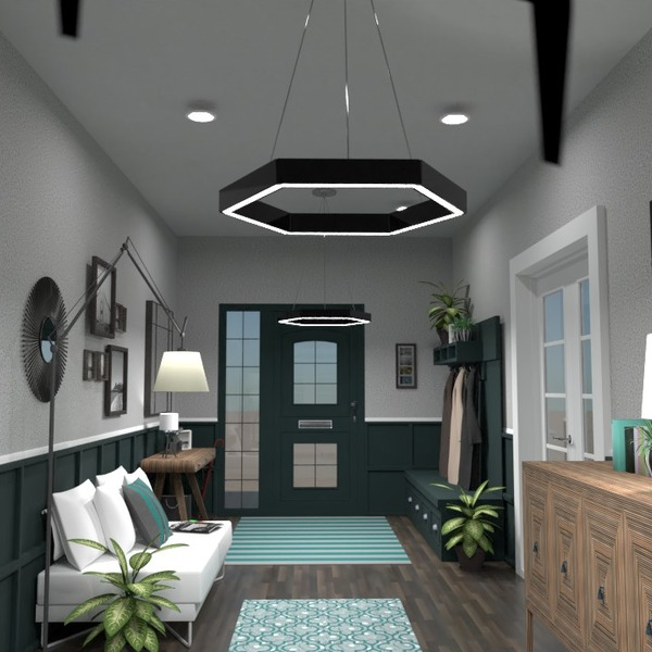 fotos mobiliar dekor architektur lagerraum, abstellraum eingang ideen
