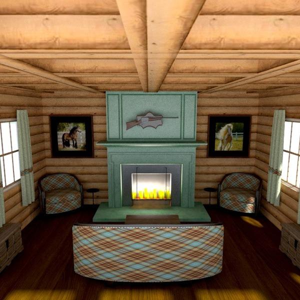 zdjęcia dom meble wystrój wnętrz pokój dzienny pomysły