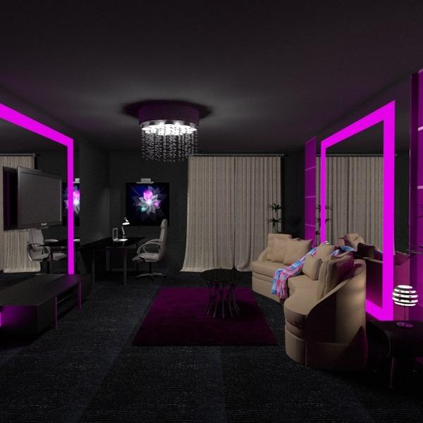 идеи квартира дом мебель декор сделай сам гостиная идеи