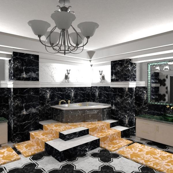 nuotraukos butas baldai vonia apšvietimas kraštovaizdis аrchitektūra idėjos