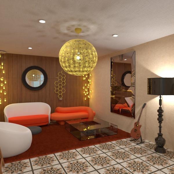nuotraukos namas dekoras svetainė idėjos