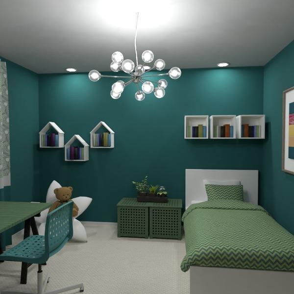 идеи квартира мебель спальня идеи
