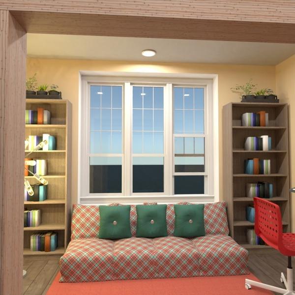идеи квартира мебель освещение идеи