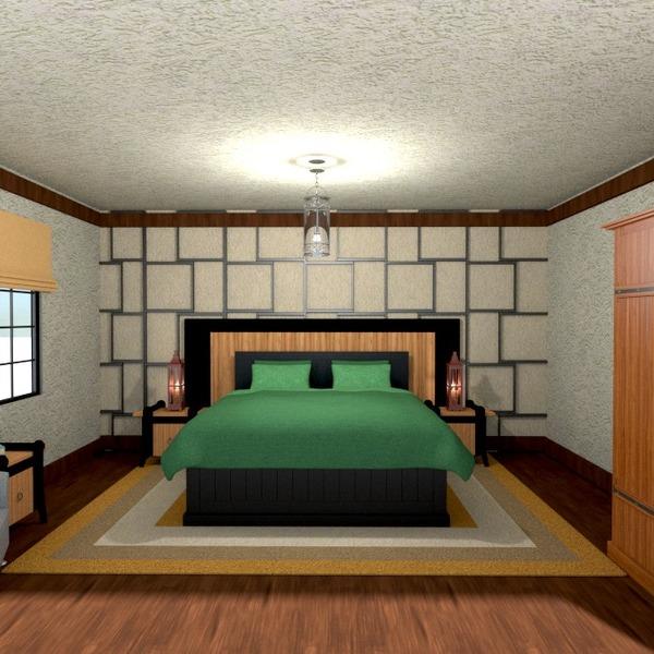 photos appartement maison chambre à coucher architecture idées