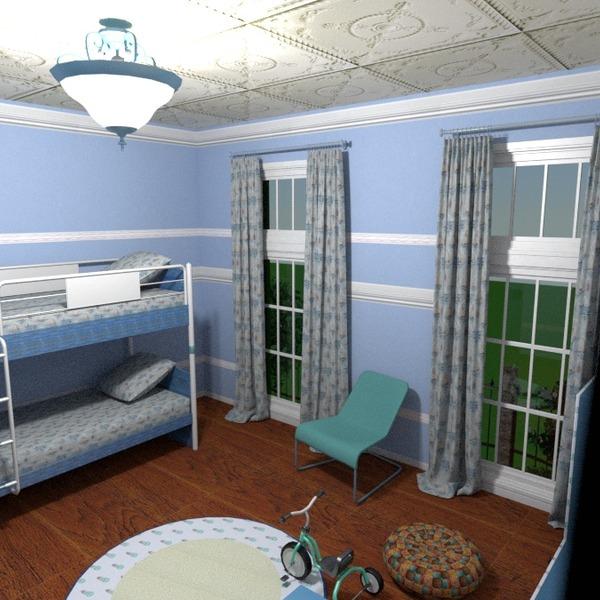 fotos casa mobílias decoração faça você mesmo casa de banho dormitório quarto garagem cozinha área externa quarto infantil escritório iluminação paisagismo utensílios domésticos sala de jantar arquitetura despensa ideias