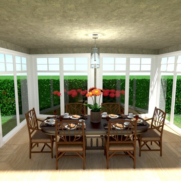 photos appartement maison meubles décoration extérieur salle à manger idées