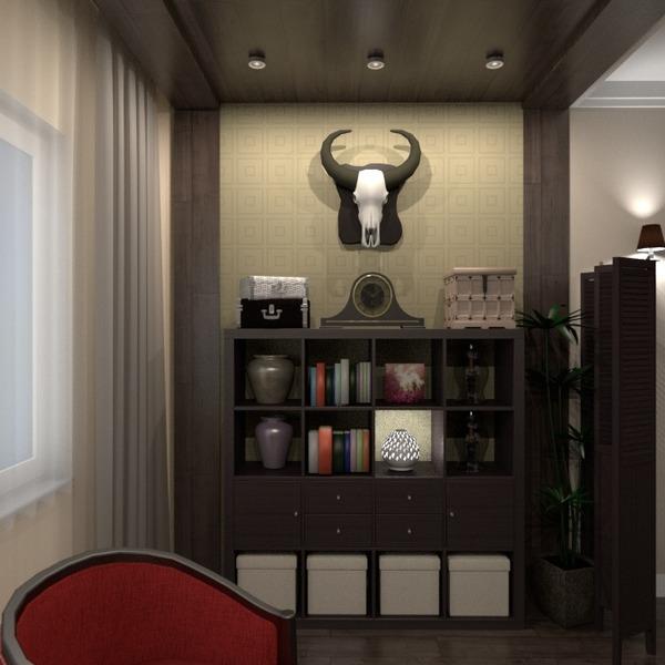 fotos wohnung haus mobiliar dekor do-it-yourself wohnzimmer büro beleuchtung renovierung haushalt lagerraum, abstellraum ideen