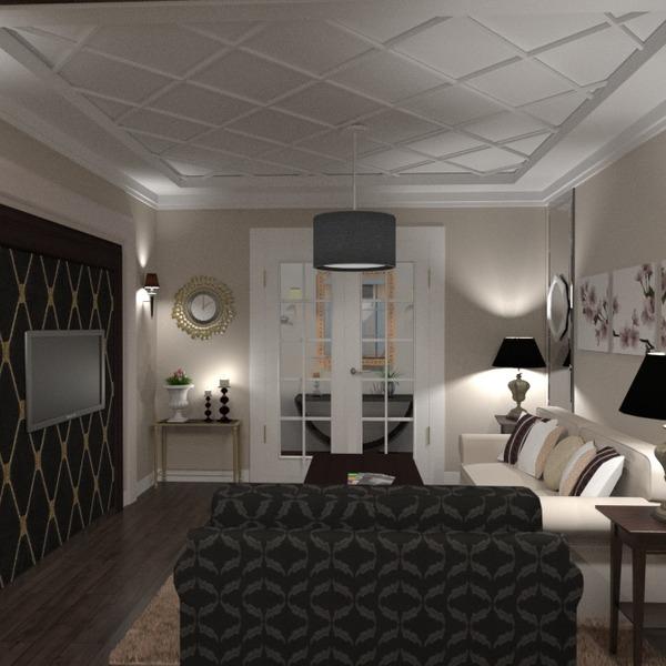 foto appartamento casa arredamento decorazioni saggiorno studio illuminazione rinnovo famiglia ripostiglio idee