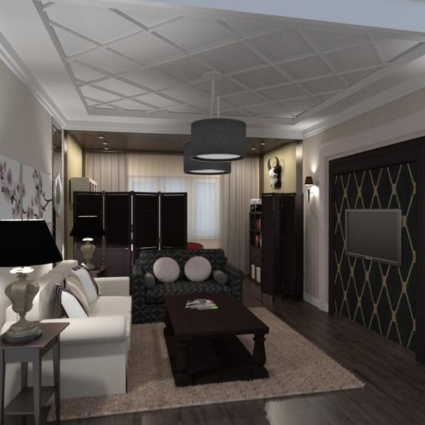 fotos wohnung haus mobiliar dekor wohnzimmer büro beleuchtung renovierung haushalt ideen